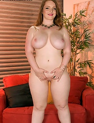 Busty stars brandy talore and Erica campbell...